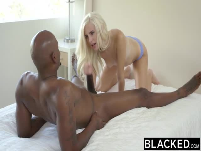 BLACKED-Naughty-Naomi-Woods-Takes-First-BBC