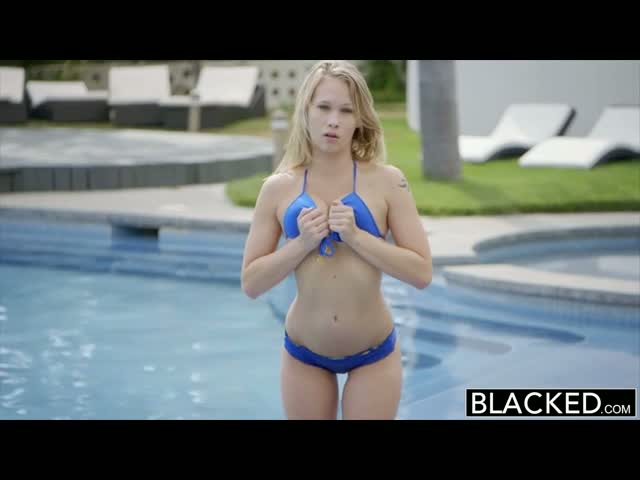 BLACKED-Two-BBC-and-a-Pretty-Blonde-Teen-Dakota-James