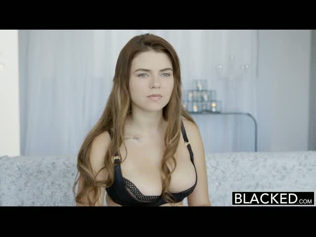 BLACKED-Big-Tit-Model-Marina-Visconti-Loves-Anal-with-BBC