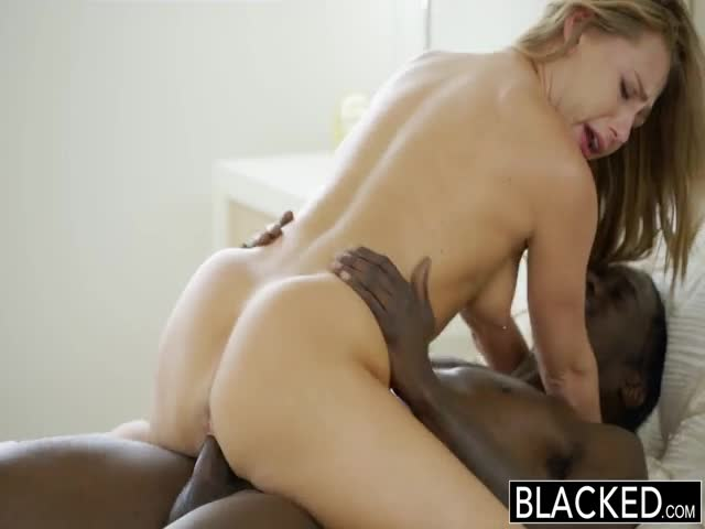 BLACKED-Carter-Cruise-Obsession-Chapter-3
