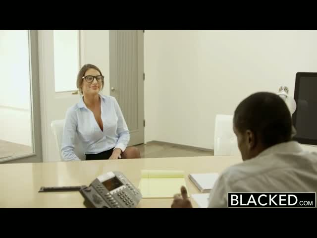 BLACKED-August-Ames-Gets-An-Interracial-Creampie