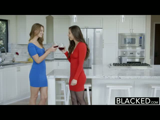 BLACKED-Best-Friends-Jillian-Janson-and-Casey-Calvert-Share-a-Bi