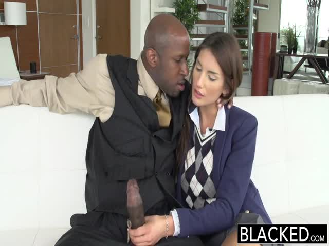 BLACKED-Real-Model-August-Ames-with-Perfect-Tits-Loves-Black-Coc