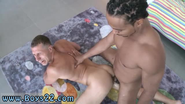 Indian-gay-porn-man-with-huge-cocks-Anyways-it-was-a-real-fun-sh