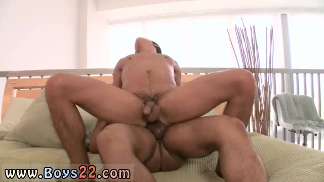 Black-straights-caught-doing-gay-sex-big-cocks-In-the-end-Castro
