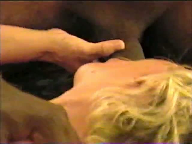 Blonde4black-fucking-and-sucking-