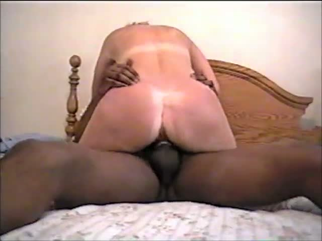 Blonde4blacks-Thick-2