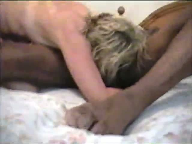 Blonde4blacks-Thick-1