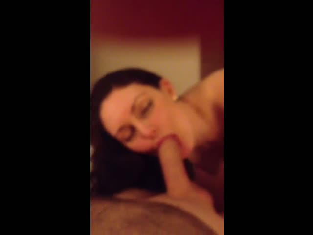 british-girlfriend-sucking-more-cock