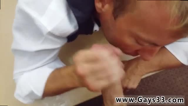 Circumcised-cock-blowjob-gay-Groom-To-Be-Gets-Anal-Banged-
