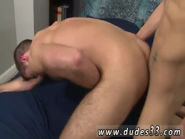 Sleeping-gay-porn-videos-free-download-As-Jordan-resumes-to-smas