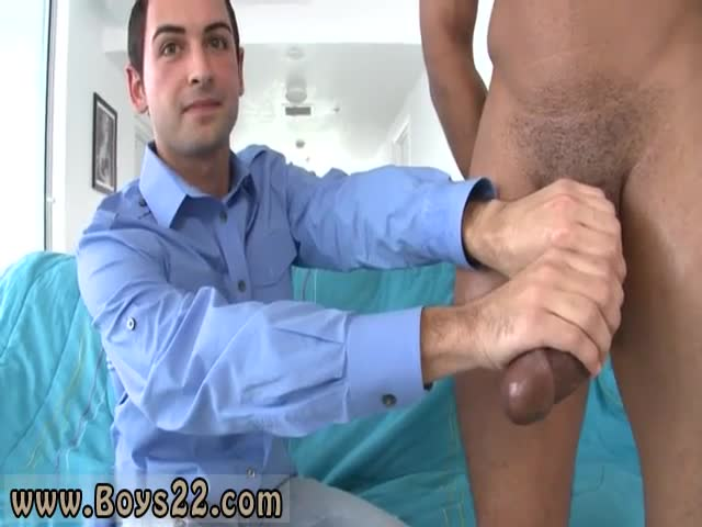 Arab-tube-man-gay-boy-porn-video-free-xxx-emo-movies-Payton&-039