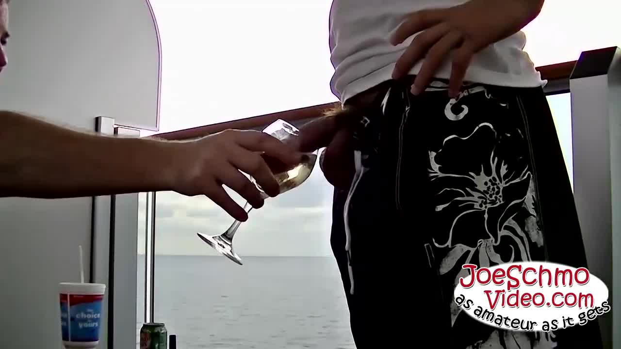 Uncut-Brian-up-for-some-risky-dick-sucking-while-at-sea