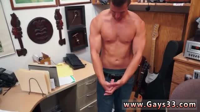 Gay-blowjob-big-dick-movieture-Guy-completes-up-with-ass-fuck-ho