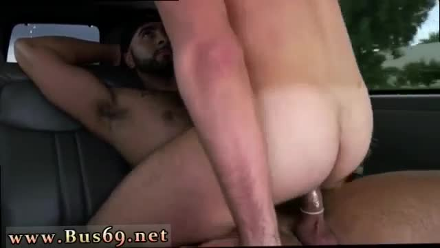 Free-porn-gay-male-video-italian-and-really-young-first-time-gay