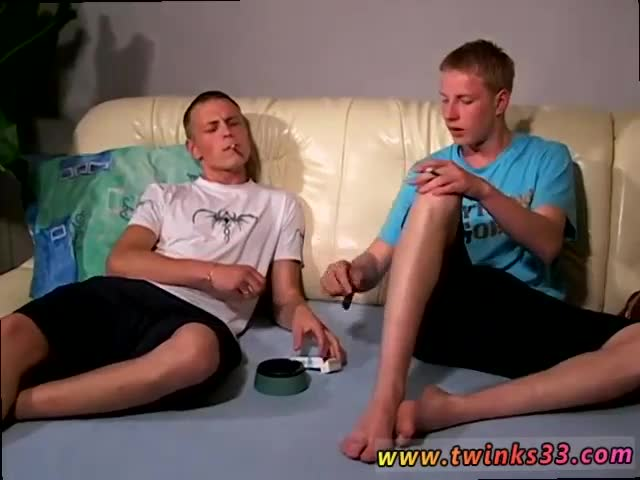 Deep-prostate-massage-movieture-galleries-and-pinoy-gay-twink-Ar