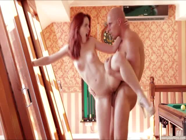 Gorgeous-redhead-Amarna-Miller-gets-fucked-hard-on-the-top-of-po