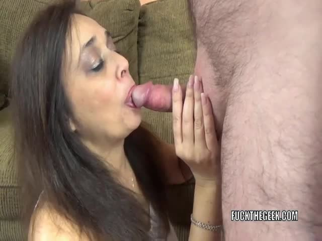 Mature-swinger-Alesia-Pleasure-is-fucking-a-lucky-geek