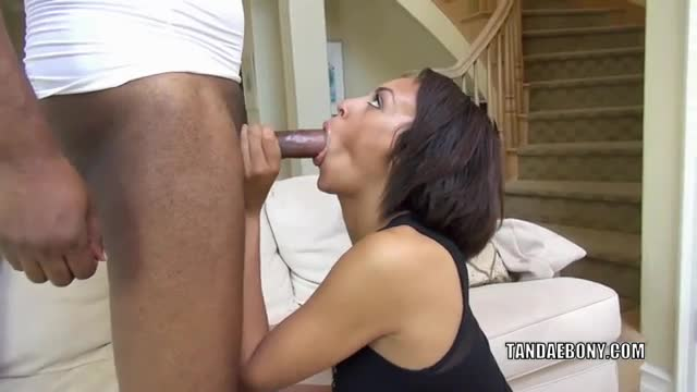 Ebony-coed-Cherry-Hilson-is-getting-her-sweet-ass-pounded