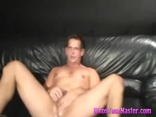 Sissy-Boy-Gets-Bossed