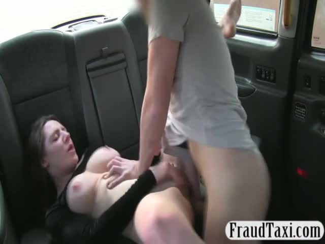 Busty-passenger-nailed-in-the-backseat