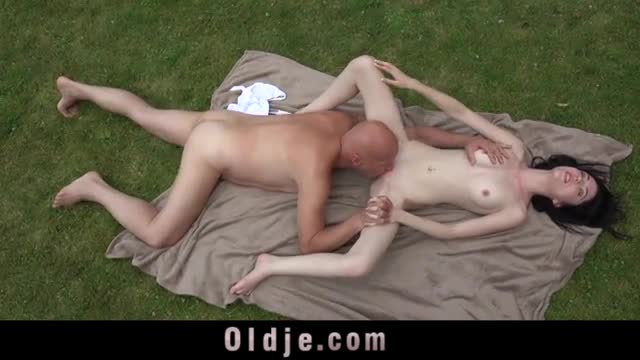 Dad-Fucks-Teen-Step-Daughter-Cums-In-Her-Mouth-Swallow
