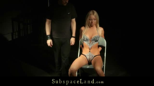 Rough-Sex-And-Kinky-Bdsm-Cum-For-Blonde-Slave