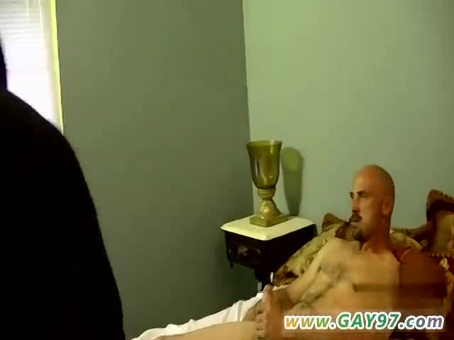 Free-streaming-anal-gay-porn-His-First-Gay-Ass-Bareback