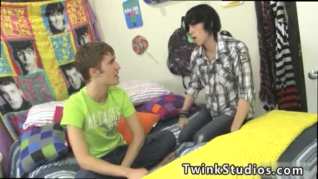 Brothers-having-gay-sex-movies-Kain-Lanning-and-Tyler-Bolt-are-u