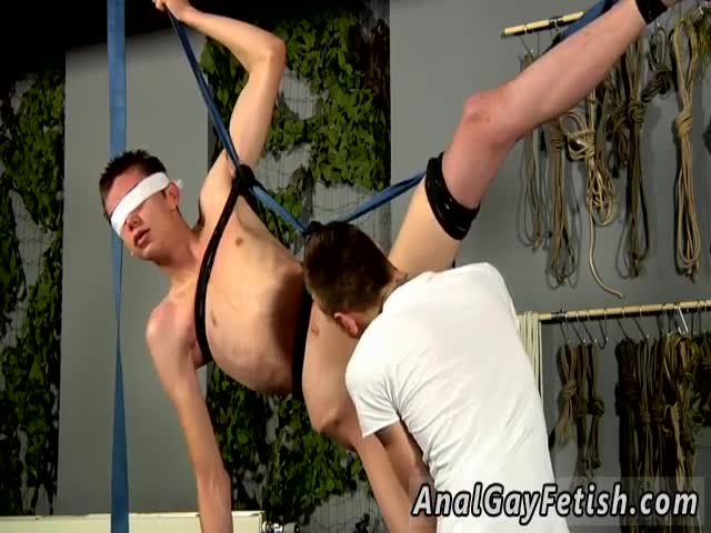 Gay-fat-wrestler-loser-get-fuck-first-time-He&-039-s-fast-to-get