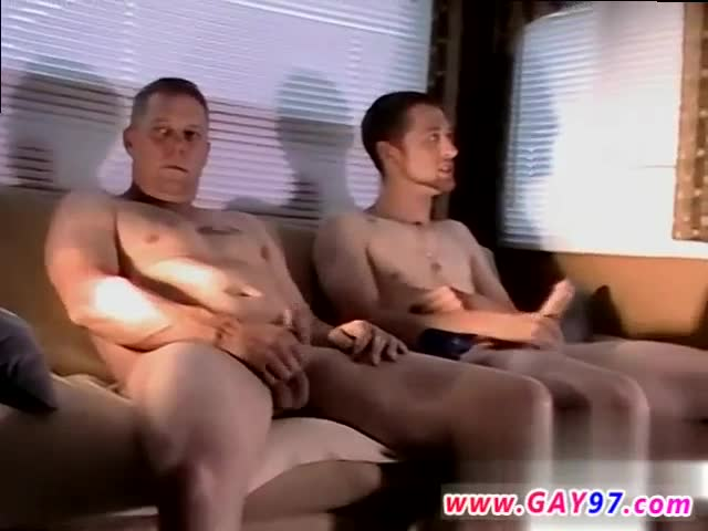 Gay-sexy-hung-cowboy-porn-and-hairy-movie-men-fat-first-time-Mut
