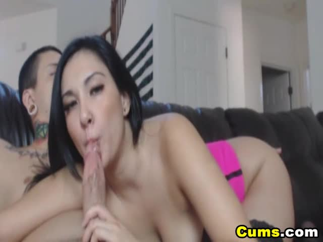 My-Boyfriend-Fucks-Me-Hard-While-Toying-My-Pussy