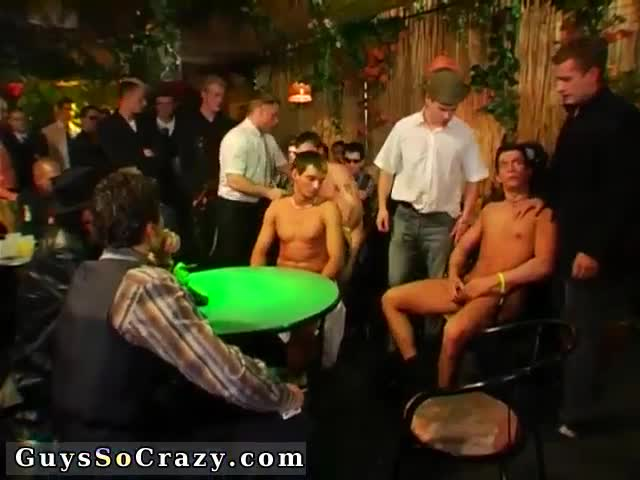 Erotic-castration-porn-movie-and-gay-latino-men-bubble-ass-sex-m