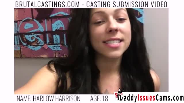 Girl-brutally-fucked-at-casting
