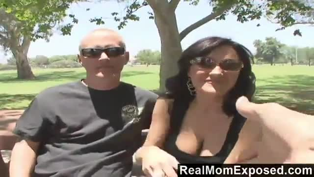 RealMomExposed-He-Watches-as-His-Wife-Gets-Fucked