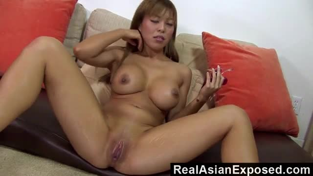 RealAsianExposed-Busty-Asian-Vs-a-Big-Black-Cock