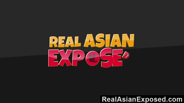 RealAsianExposed-Jessica-Bangkok-Is-the-Best-Secretary-Ever