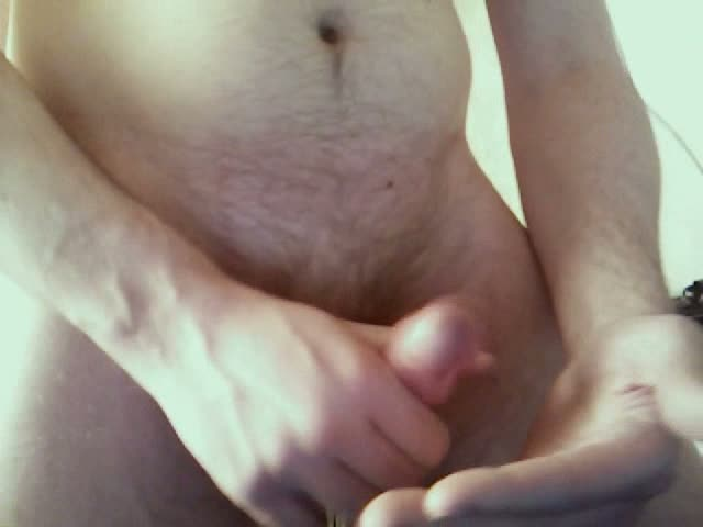 just-me-wanking-and-cumming-hard-at-the-end