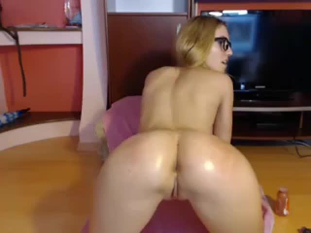 Livejasmin-step-sister-hard-fuck-toys-and-orgasm-camgirl888.co