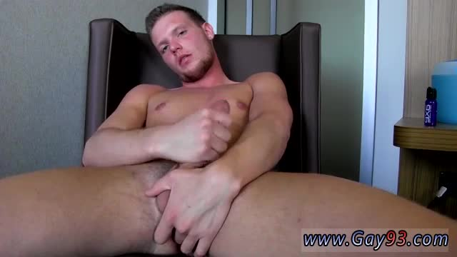 Men-pissing-when-bursting-videos-gay-We-all-enjoy-a-super-hot-ji