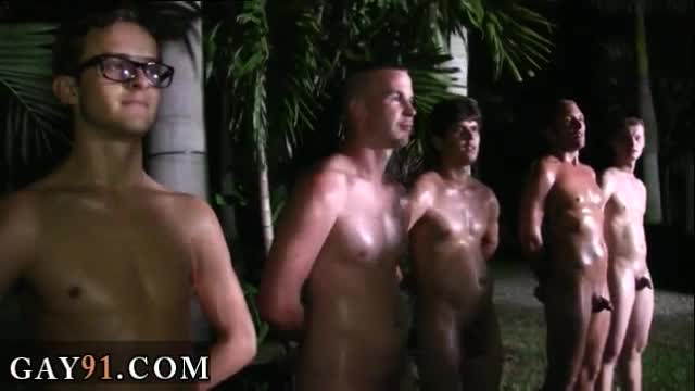 Male-massage-frat-gay-This-week-s-HazeHim-submission-winners-got