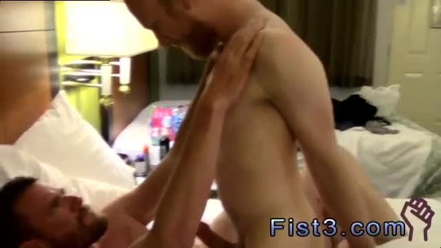 Naked-gay-boy-sex-video-watching-online-Kinky-Fuckers-Play-Swap-