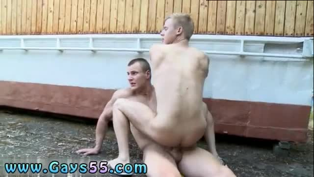 Hottest-twinks-having-gay-sex-on-video-Public-Anal-Sex-And-Naked