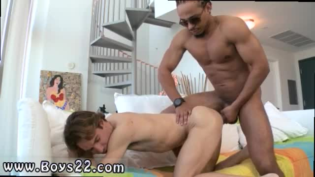 Virgin-island-gay-sex-hung-hairy-men-So-we-got-a-new-It-s-Gonna-