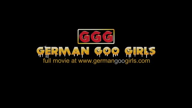 German-Goo-Girls-Bukkake-Cumshots-Compilation