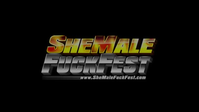 Shemale-Fuck-Fest-Jezebelle-gets-what-she-wants!-