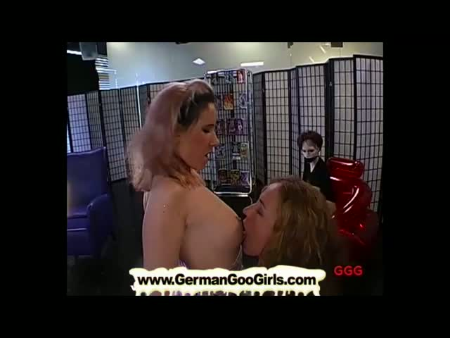 Two-young-girls-team-up-to-drain-all-the-guy-s-semen-