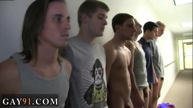 Love-story-gay-sex-and-young-boy-free-video-first-time-This-week