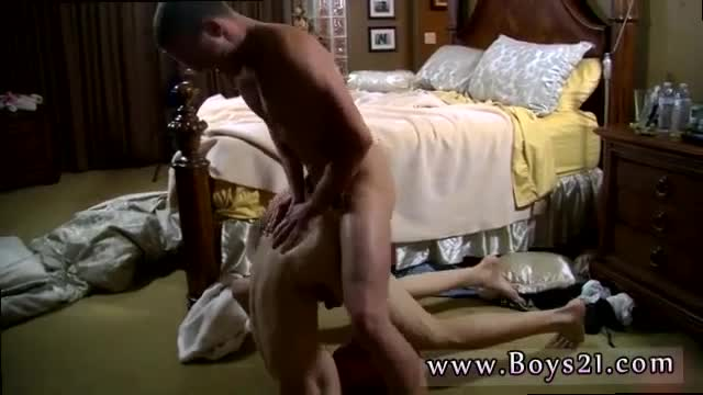 Cartoon-muscle-cock-fuck-and-gay-sex-stories-spanking-Much-to-fr
