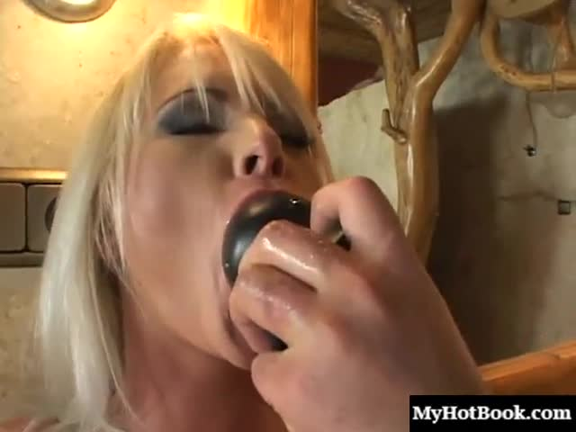 Kathy-Anderson-will-excite-you-with-her-giant-hooters-and-fine-b